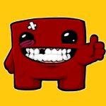 تصویر پروفایل PC_Gamer