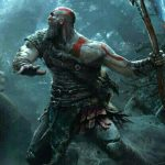تصویر پروفایل God of war
