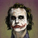 تصویر پروفایل Bad#joke*