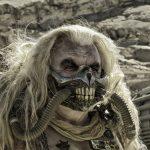 تصویر پروفایل Saeed(TIA GO)