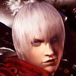 تصویر پروفایل DanTe 1368