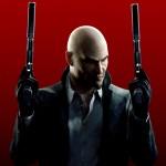 تصویر پروفایل agent 47 germany