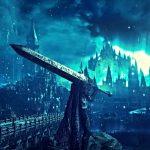 تصویر پروفایل RPG.MahyaR