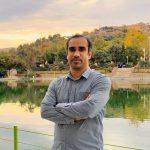 تصویر پروفایل ابوالفضل چمنی