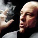 تصویر پروفایل Tony Soprano