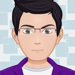 تصویر پروفایل HeadshotBoy