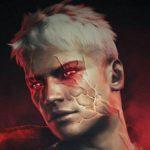تصویر پروفایل SON OF THE SPARDA