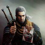 تصویر پروفایل Geralt Roger Eric