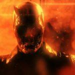 تصویر پروفایل DemonSnake
