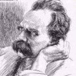 تصویر پروفایل Ali Nietzsche