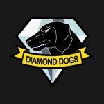 تصویر پروفایل We're Diamond Dogs