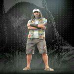 تصویر پروفایل sony ps4 uncharted4