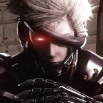 تصویر پروفایل SARDSIDERS