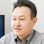 تصویر پروفایل شوهی یوشیدا ( بیا بغل دایی یوشیدا)
