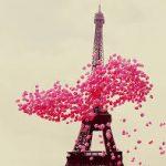 تصویر پروفایل PARIS FOR LOVERS