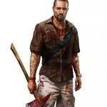 تصویر پروفایل zombie killer