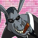 تصویر پروفایل videogamedunkey