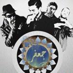 تصویر پروفایل satSuma