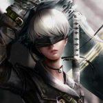 تصویر پروفایل navid_king