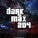 تصویر پروفایل Darkmax204