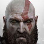 تصویر پروفایل god of game pley