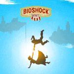 تصویر پروفایل biosoroushock