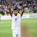 تصویر پروفایل Mehdi.taramie