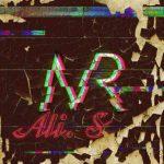 تصویر پروفایل Mr_Ali_S