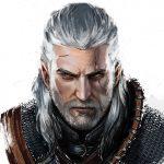 تصویر پروفایل GeraltOfRivia