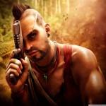 تصویر پروفایل ZAKARIA PC
