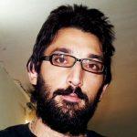 تصویر پروفایل aa.halgheh