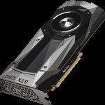 تصویر پروفایل PC GAMER GTX 1080 TI