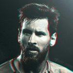 تصویر پروفایل Leo Messi 10