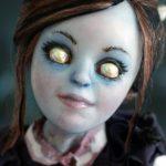 تصویر پروفایل BioShock