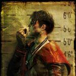 تصویر پروفایل Dante Son Of Angel