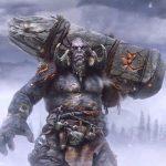 تصویر پروفایل خدای جنگ