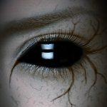 تصویر پروفایل daryush