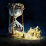 تصویر پروفایل Mr.time