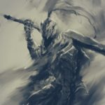 تصویر پروفایل Knight Artorias