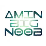 تصویر پروفایل AminBigNooB