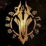 تصویر پروفایل AmiRmsD