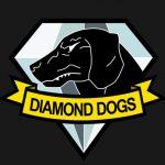 تصویر پروفایل Diamond Dog
