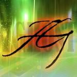 تصویر پروفایل 7GHOST