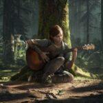تصویر پروفایل GameWorld