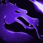 تصویر پروفایل DFSHINNOK7