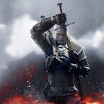 تصویر پروفایل The_old_witcher