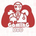 تصویر پروفایل Gaming Doctor