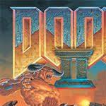 تصویر پروفایل Old_Gamers
