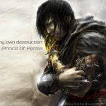 تصویر پروفایل prince of persia