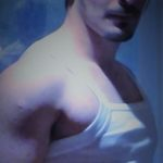 تصویر پروفایل G0ldberg68